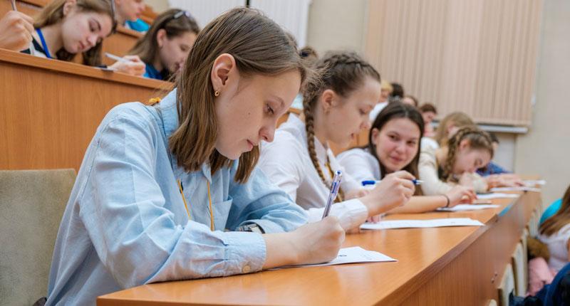 Фонд развития Физтех-школ разместил в открытом доступе учебные материалы