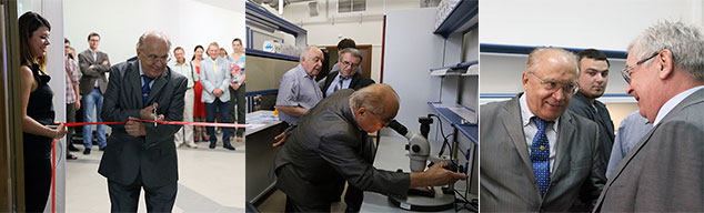 chemical_laboratories_MSU